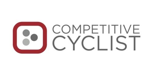 Oemcycle coupon 2018