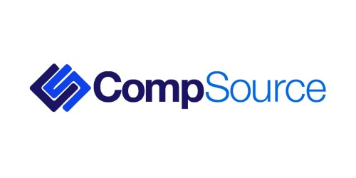 Comp Source coupons