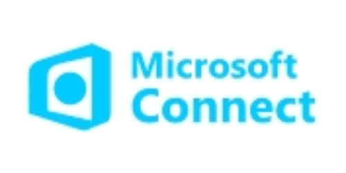 Microsoft Connect coupons