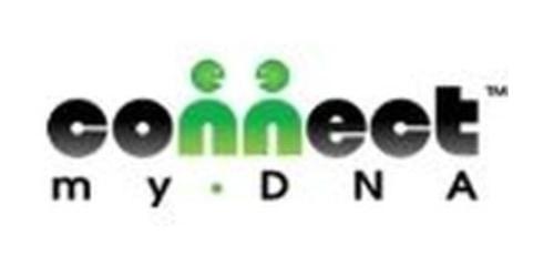 ConnectMyDNA coupons