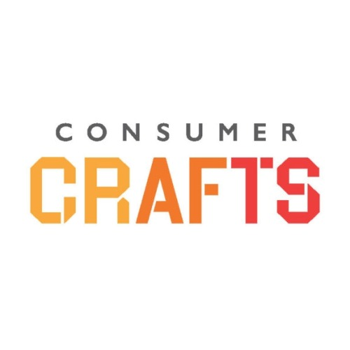 Consumer Crafts Review 2019 Ranked 44 Of 1 490 Arts Crafts