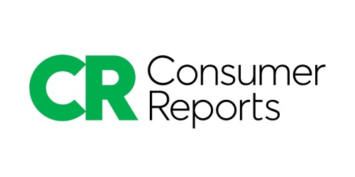 ConsumerReports.org coupons