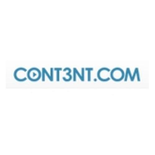 Cont3nt.com