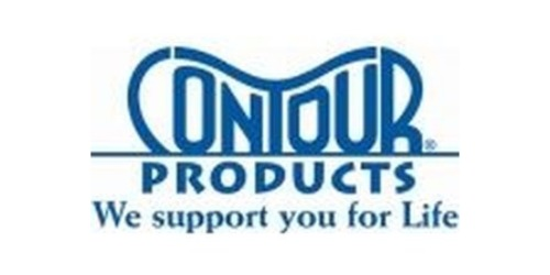 Contour Living coupons