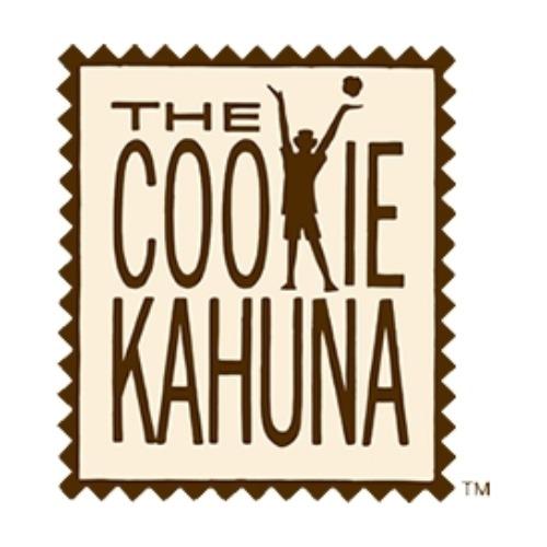 The Cookie Kahuna
