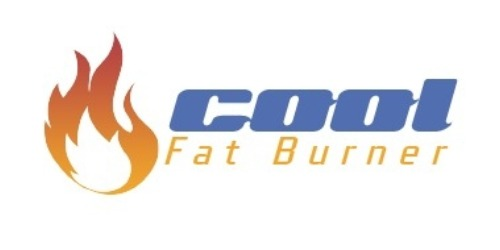 Cool Fat Burner coupons