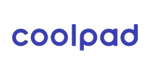 Coolpad coupons