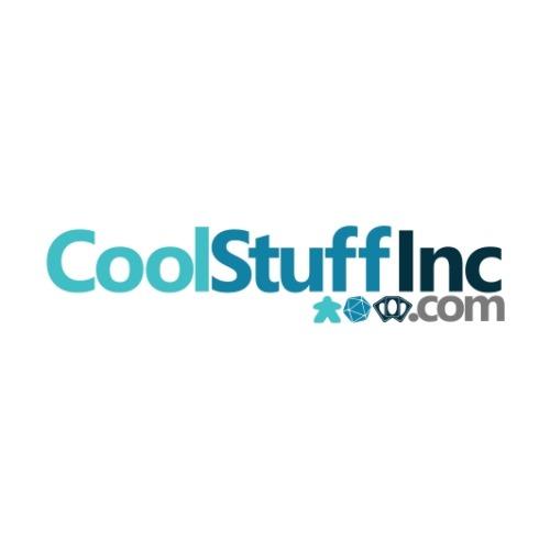 Coolstuffinc Promo Code 2019
