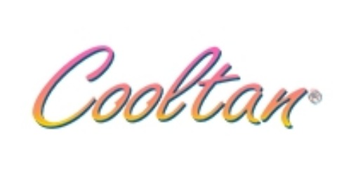CoolTan coupons