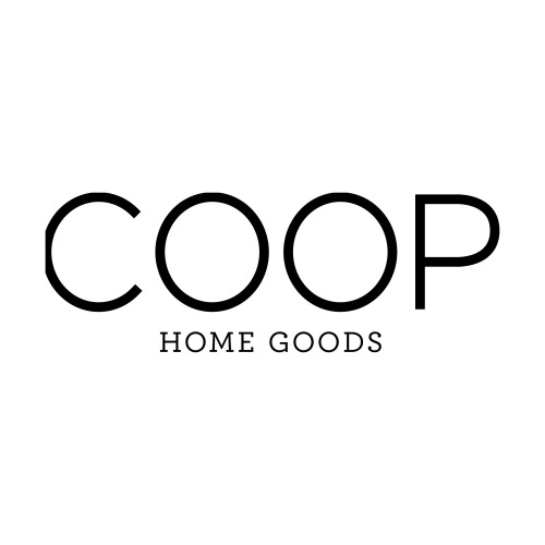 30% Off Coop Home Goods Promo Code (+19 Top Offers) Aug 19
