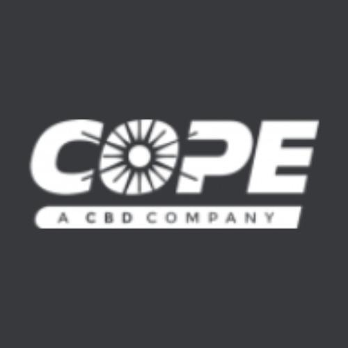 50% Off Cope CBD Promo Code (+3 Top Offers) Sep 19 — Copecbd com