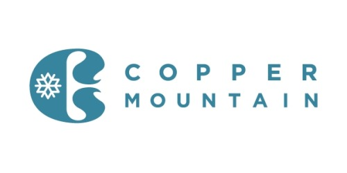 de91bc6e1fb90 50% Off Copper Mountain Promo Code (+6 Top Offers) Jun 19
