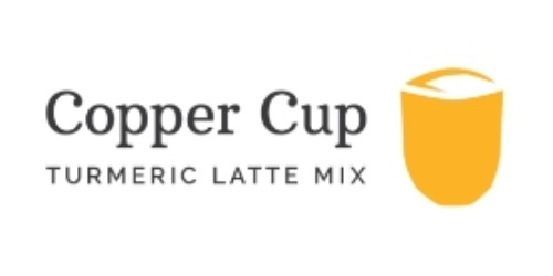 Copper Cup coupons
