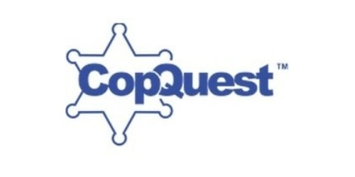 CopQuest coupon