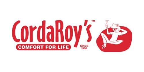 CordaRoys coupons