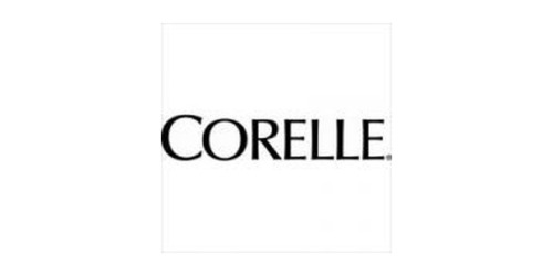 Corelle coupons