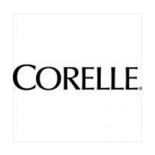 corelle in store coupon code