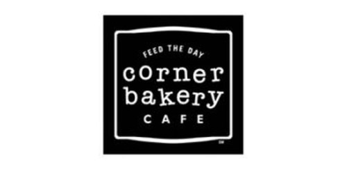 Corner Bakery Cafe coupons