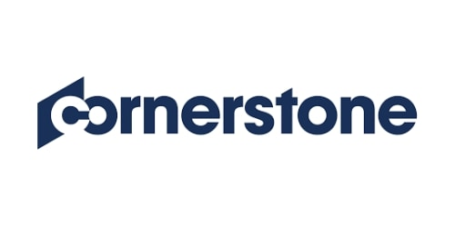 Cornerstone OnDemand coupons