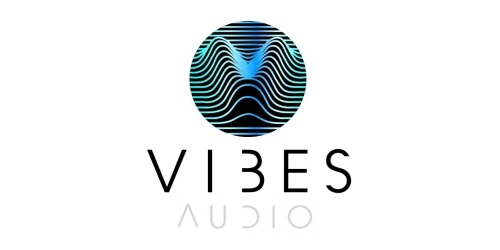 Vibes offers and discounts