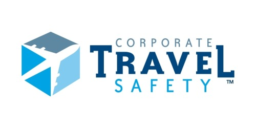 Corporate Travel Safety coupons
