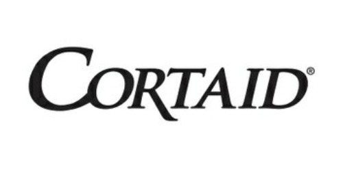 Cortaid coupons
