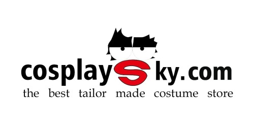 Cosplaysky coupons