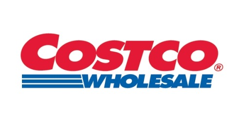 $70 Off Costco Promo Code (+10 Top Offers) Sep 19 — Costco com