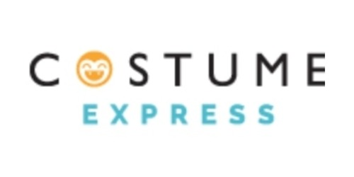 Costume Express coupons