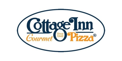 50 off cottage inn pizza promo code 4 top offers may 19 rh cottageinnpizza knoji com