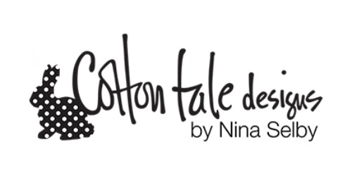 Cotton Tale Designs coupons