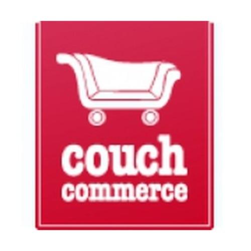 CouchCommerce