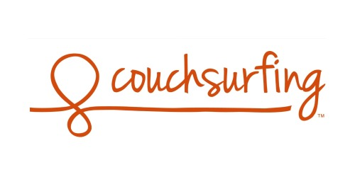 Couch Surfing coupons