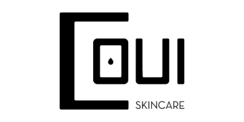 Coui Skincare coupons