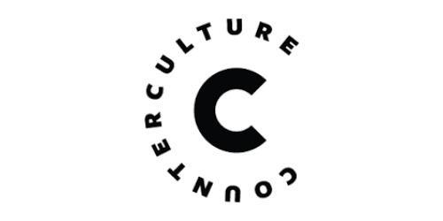 love culture coupon november 2019