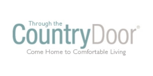 85 Off Country Door Promo Code Country Door Coupon 2018