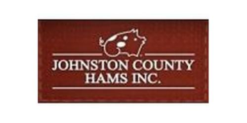 Johnston County Hams coupons