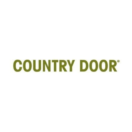 Does Country Door Offer Free Returns Whats Their Exchange Policy