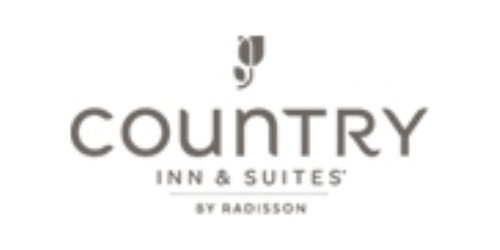 50% Off Country Inns & Suites Promo Code (+8 Top Offers) Aug 19