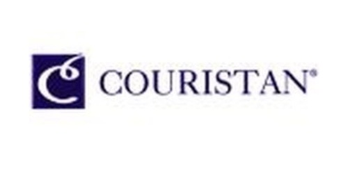 Couristan coupons