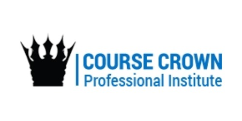 Course Crown coupons