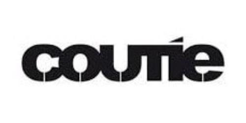 fd8854e07f005 35% Off COUTIE Promo Code (+12 Top Offers) Mar 19 — Coutie.com