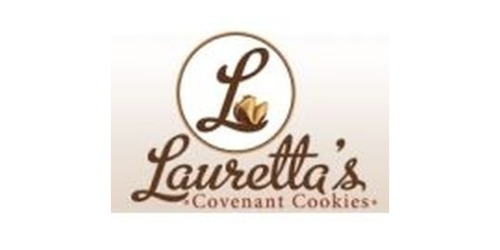 Covenant Cookies coupons