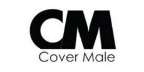 907c4903b $5 Off Cover Male Promo Code (+16 Top Offers) Jun 19 — Covermale.com