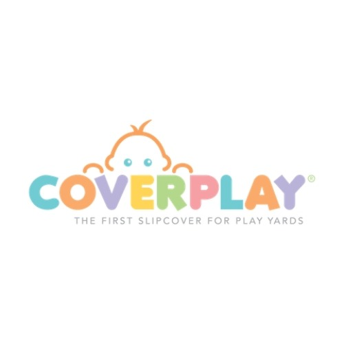 COVERPLAY