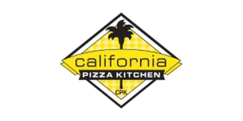 EBay Discount: Get Up To 80% Off On California Pizza Kitchen At EBay Nice Ideas