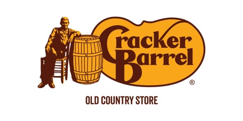 Cracker Barrel coupon