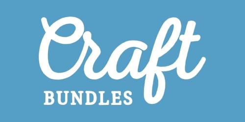 Craft Bundles coupons