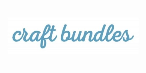 Craft Bundles coupons
