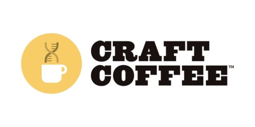 50 Off Craft Coffee Promo Code 7 Top Offers Jun 19 Knoji